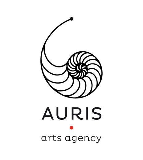 Auris Arts Agency