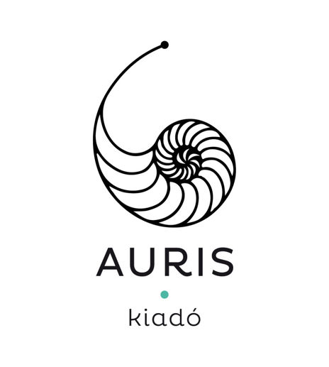 Auris Kiadó