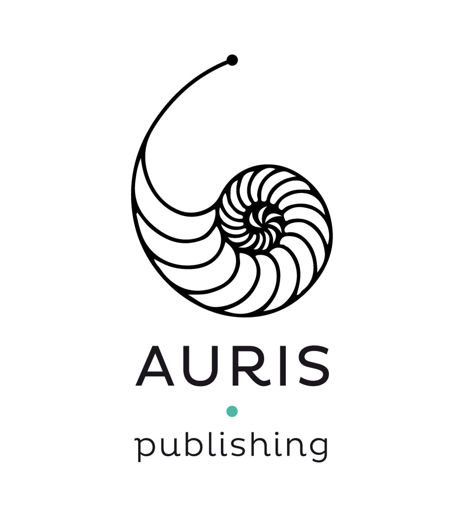 Auris Publishing