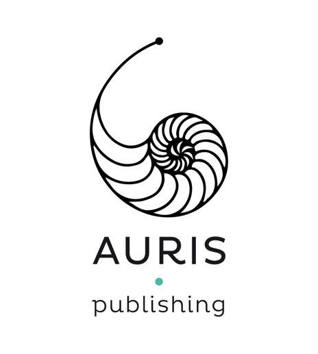 Auris Publishing