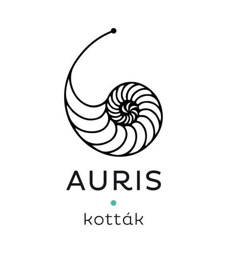 Auris kották