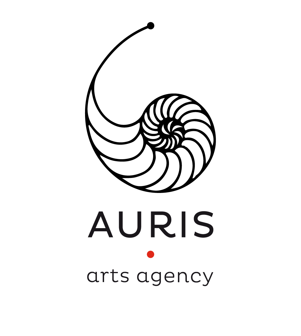 Auris Arts Agency